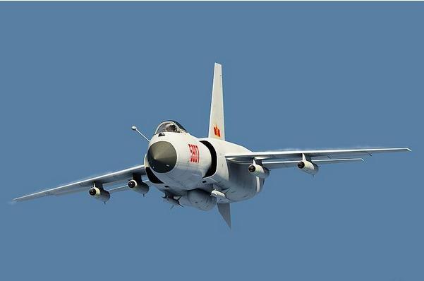 这项研制任务就交由西安飞机设计研究所和西安飞机制造有限公司共同来