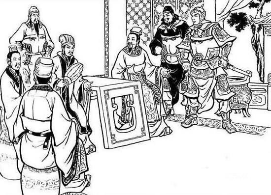 动漫 简笔画 卡通 漫画 手绘 头像 线稿 550_397
