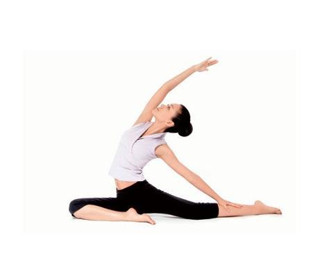 简单瘦身瑜伽动作_瑜伽减肥动作-瘦身瑜伽有什么动作