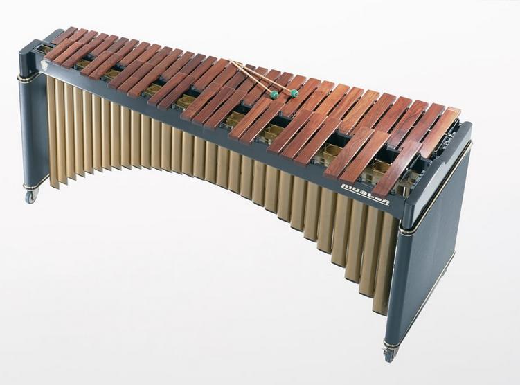 天空之城木琴曲谱