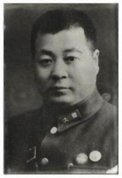 正信嘉华孙军_孙良诚 - 搜狗百科