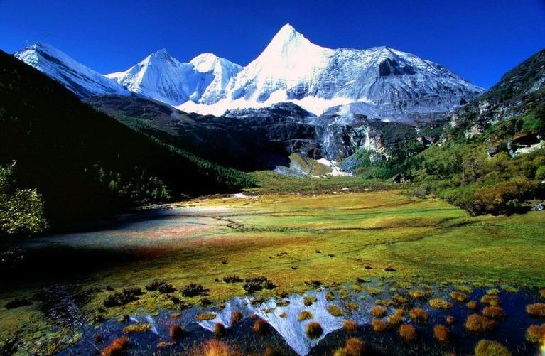 香格里拉 有 斑 岩 型 矽 卡 岩 型 及 热 液 型 斑 岩 ...