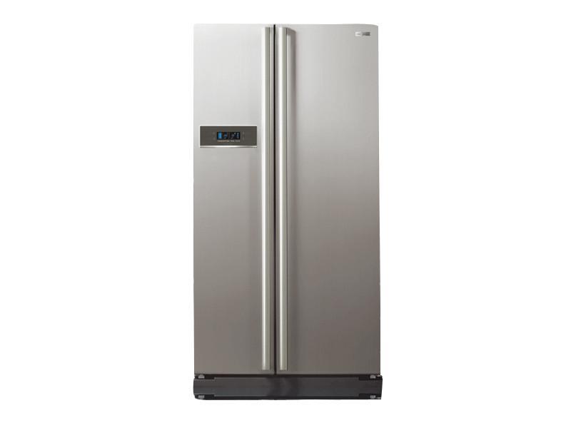 冰箱 品牌 美的