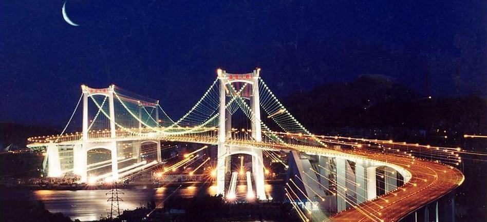 王者荣耀铅笔画大桥