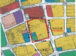 内江市市中区人力资源和社会保障局 电话 地址|在哪里 上班时间...