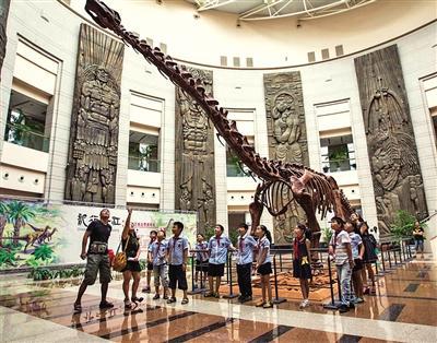 温州博物馆