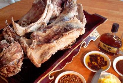 舌尖上的中国2图片