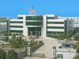 西安煤航印刷材料有限责任公司(3)工资待遇怎么样?