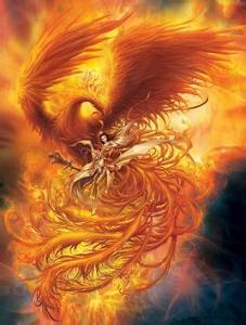 为了解救入魔的哥哥燕郢前往红尘寻找隐书,与方非相遇,一起对抗魔徒时