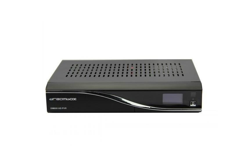 数字电视机顶盒破解_高清交互数字电视机顶盒怎么上网-数字电视机顶盒 如何让电脑上网