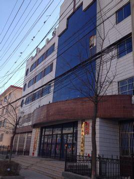 局_静乐县地方税务局