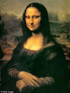 很适合画立体的人物肖像