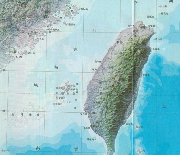 美国航母的问题 - shufubisheng - 修心练身的博客