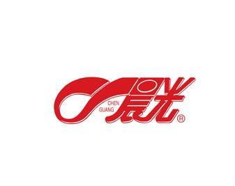 logo logo 标志 设计 矢量 矢量图 素材 图标 337_267