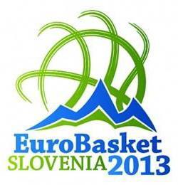 comprar camisetas eurobasket 2019