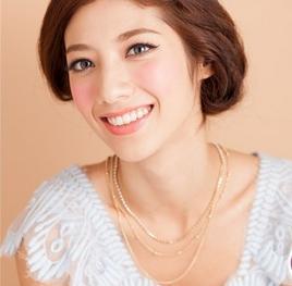 日本美妆大赏 搜狗百科图片