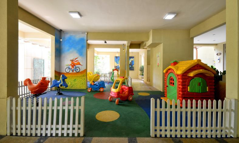 家居 起居室 设计 装修 787_472图片
