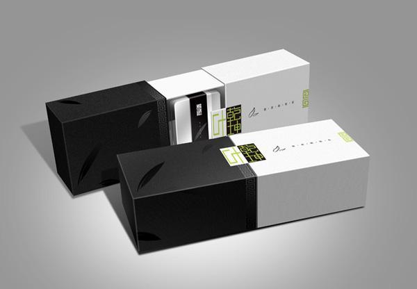 包装设计(为商品进行容器结构造型和包装的美化设计)