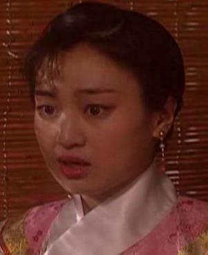 常林,中国影视演员,毕业于北京电影学院,其主要作品有:《女人花》图片