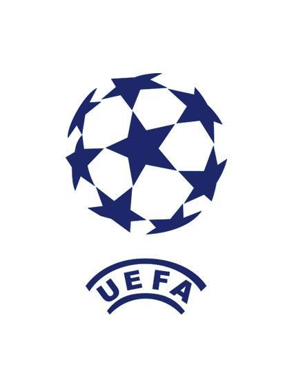欧洲汽车logo