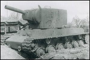 穿甲曳光_1955年式37mm高射炮曳光穿甲爆破弹兵器博