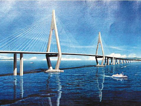 港珠澳大桥 搜狗百科