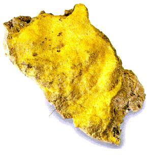 耐磨材料硫