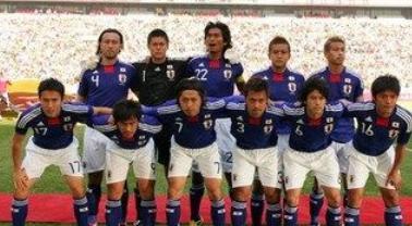日本足球队如果只知道id号能不能登录?