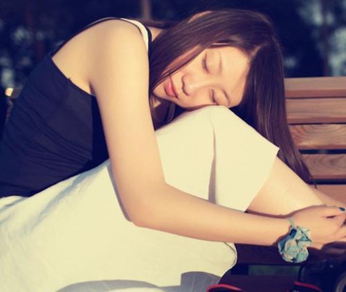 女性更年期失眠 搜百科