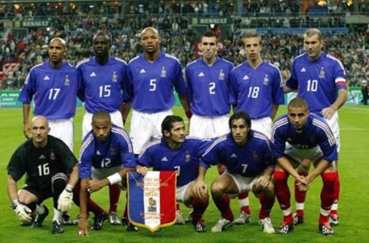 中国足球队vs马里队_法国国家男子足球队