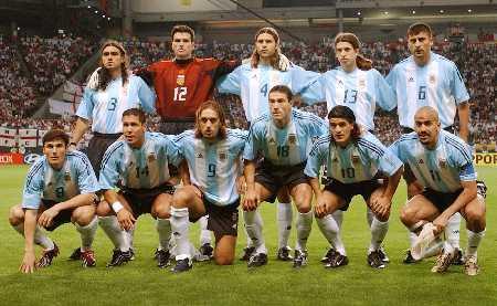 中国足球队vs马里队_阿根廷国家足球队