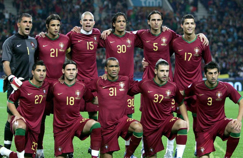 足球队_意大利国家足球队