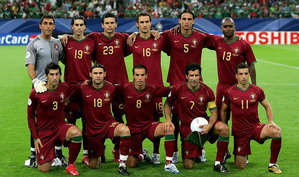 足球队_意大利国家男子足球队