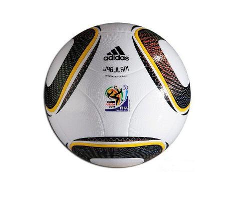 南非世界杯官方用球_2010年南非世界杯官方用球