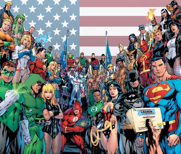正义 联盟 正义 联盟 justice league 1 是 一 部 充满 动作 ...