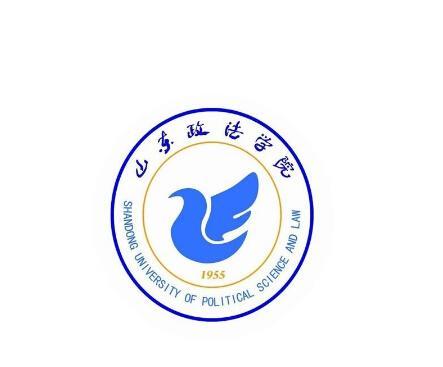 山东理工大学毕业证 山东理工大学西校区 山东理工大学校徽图片