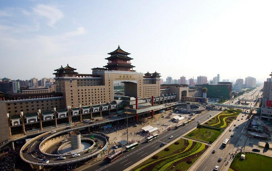 北京乹a`�ad�n�_北京