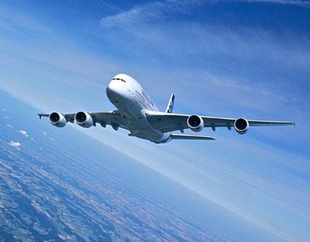 [1]航空意外保险是以航空飞机旅行为保险