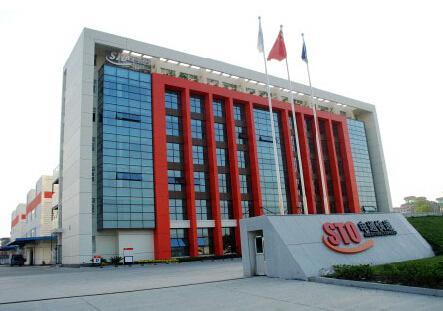 番禺市桥申通电�_上海申通物流有限公司