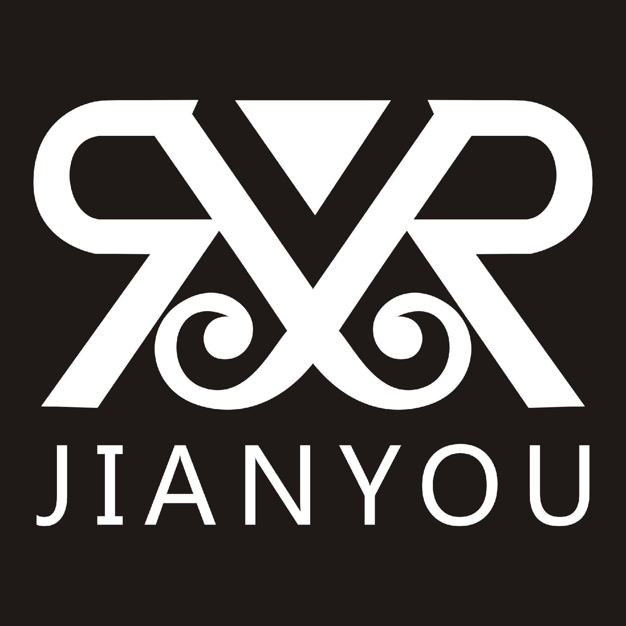 jianyou0_jianyou