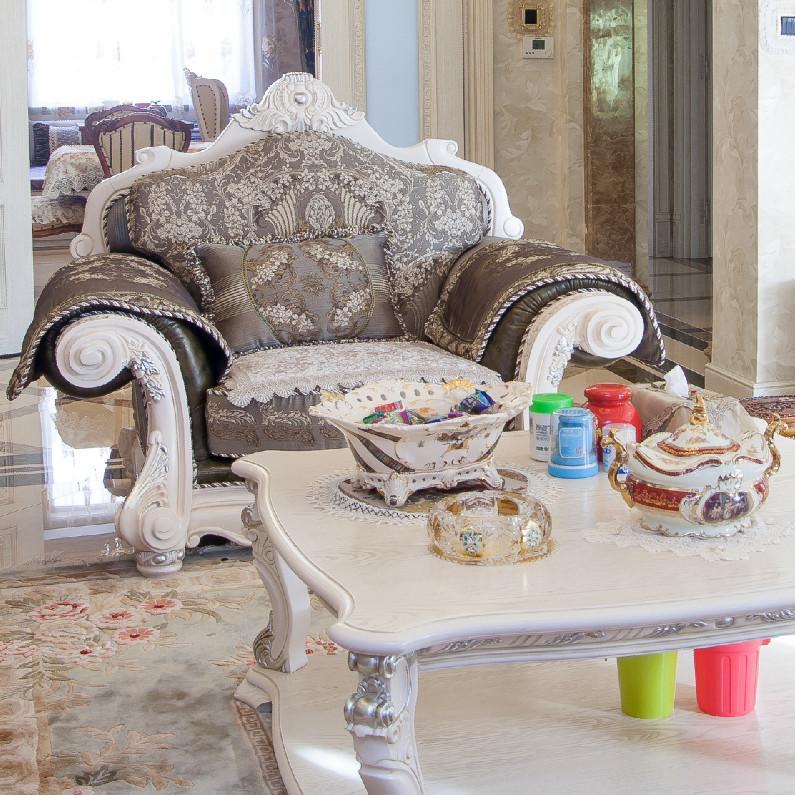 卡芬达欧式家具图片18