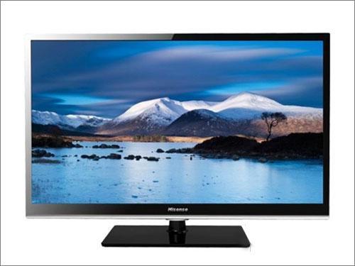 海信液晶电视如何 海信42寸液晶电视价格