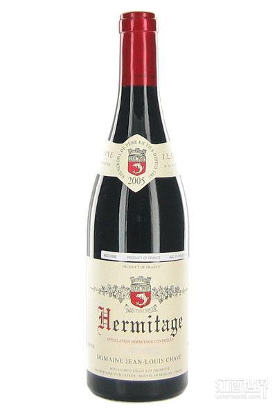 白葡萄酒在橡木酒桶中酿制,这是由热拉尔(gerard)的儿子让-路易斯在20