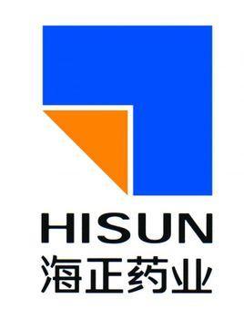 浙江海正药业有限公司