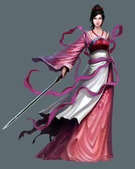 小公主苏茹.��d�y�%9�._苏茹