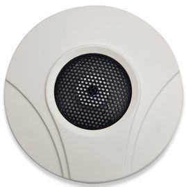 拾音器怎么听隔壁声音