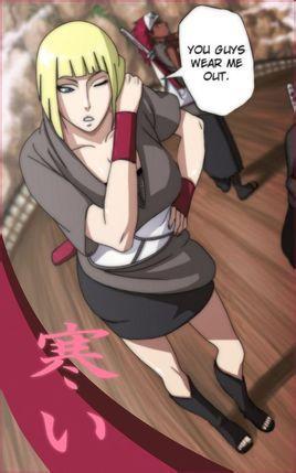 日本热血漫画《火影忍者》中的人物,性格冷酷