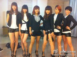 齐舞空间是由湖南省内众多资深知名舞蹈家