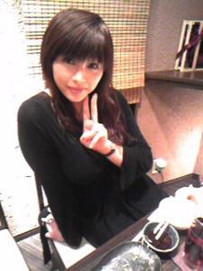 松坂南 1983年2月出生于日本千叶县