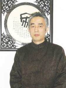 风水三千年_邵国轩,男,1962年8月18日生于河南柘城,中华邵氏风水